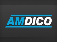 Amdico